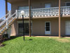 Photo of 3150 N Atlantic Avenue, Unit 1-770, Cocoa Beach, FL 32931 (MLS # 829230)
