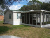 Photo of 730 Friday Road, Cocoa, FL 32926 (MLS # 829429)