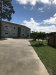 Photo of 2511 Tree Ridge Lane, Unit 2513,2521,2523, Palm Bay, FL 32905 (MLS # 829449)