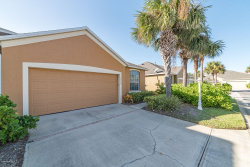 Photo of 3226 Argo Court, Unit N/A, Melbourne, FL 32903 (MLS # 829575)