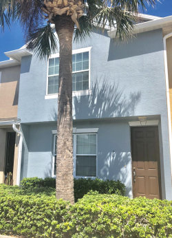 Photo of 76 Calcutta Court, Unit 76, Melbourne, FL 32903 (MLS # 829658)