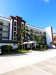 Photo of 3609 S Banana River Boulevard, Unit 407, Cocoa Beach, FL 32931 (MLS # 829803)