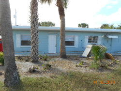 Photo of 114 Atlantic Avenue, Unit A, Indialantic, FL 32903 (MLS # 829980)