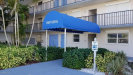 Photo of 1700 N Atlantic Avenue, Unit 244, Cocoa Beach, FL 32931 (MLS # 830076)