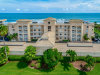 Photo of 1919 Highway A1a, Unit 202, Indian Harbour Beach, FL 32937 (MLS # 830335)