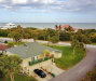 Photo of 110 Windrush Place, Unit 1, Melbourne Beach, FL 32951 (MLS # 831136)
