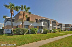 Photo of 2700 N Highway A1a, Unit 10-204, Indialantic, FL 32903 (MLS # 831477)