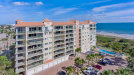 Photo of 420 Harding Avenue, Unit 206, Cocoa Beach, FL 32931 (MLS # 831624)