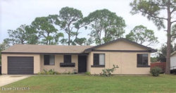 Photo of 181 Andalusia Avenue, Palm Bay, FL 32907 (MLS # 832030)