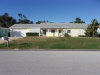Photo of 417 Blakey Boulevard, Cocoa Beach, FL 32931 (MLS # 832050)