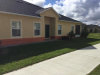 Photo of Unit 6426, Viera, FL 32940 (MLS # 832063)