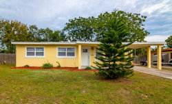Photo of 2152 Post Road, Melbourne, FL 32935 (MLS # 832085)