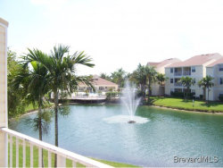 Photo of 1900 Brittany Drive, Unit 114, Melbourne, FL 32903 (MLS # 832104)