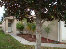 Photo of 2473 Misty Way Lane, Melbourne, FL 32935 (MLS # 832126)
