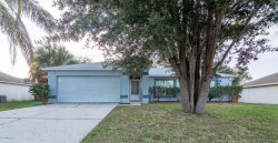 Photo of 180 Andalusia Avenue, Palm Bay, FL 32907 (MLS # 832131)