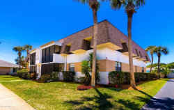 Photo of 2700 N Highway A1a, Unit 11-201, Indialantic, FL 32903 (MLS # 833477)