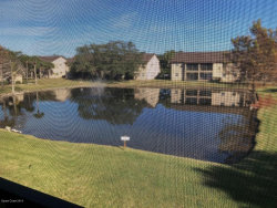 Photo of 280 Spring Drive, Unit 7, Merritt Island, FL 32953 (MLS # 834522)