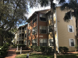Photo of 225 S Tropical Trail, Unit 920, Merritt Island, FL 32952 (MLS # 834720)