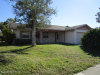 Photo of 3479 Floral Palm Boulevard, Melbourne, FL 32901 (MLS # 834751)