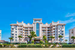 Photo of 2085 Hwy A1a, Unit 3702, Indian Harbour Beach, FL 32937 (MLS # 835091)