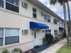 Photo of 380 N Brevard Avenue, Unit 3a, Cocoa Beach, FL 32931 (MLS # 837086)