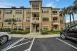 Photo of 6450 Borasco Drive, Unit 1704, Melbourne, FL 32940 (MLS # 837549)