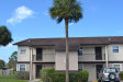 Photo of 2790 Rhonda Lane, Unit 2790, Melbourne, FL 32935 (MLS # 837556)
