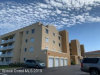 Photo of 1851 Highway A1a, Unit 4103, Indian Harbour Beach, FL 32937 (MLS # 837914)