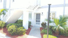 Photo of 313 Ocean Park Lane, Unit 95, Cape Canaveral, FL 32920 (MLS # 837950)