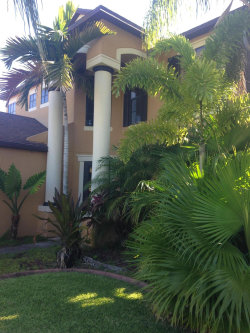 Photo of 905 Whetstone Place, Rockledge, FL 32955 (MLS # 839585)