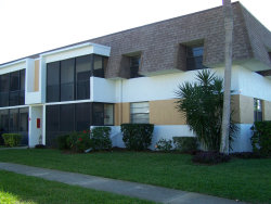 Photo of 2700 N Highway A1a, Unit 8202, Indialantic, FL 32903 (MLS # 839721)
