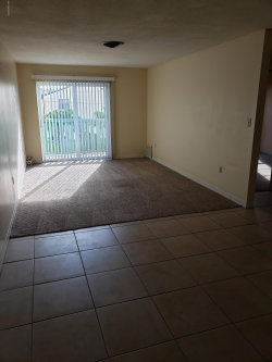 Photo of 350 Taylor Avenue, Unit 14 B, Cape Canaveral, FL 32920 (MLS # 840330)