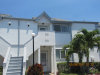 Photo of 606 Beach Park Lane, Unit 256, Cape Canaveral, FL 32920 (MLS # 840536)