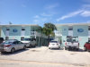 Photo of 208 Pierce Avenue, Unit 3, Cape Canaveral, FL 32920 (MLS # 840558)
