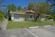 Photo of 2060 Agora Circle, Unit 104, Palm Bay, FL 32909 (MLS # 840587)