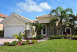 Photo of 6565 Arroyo Drive, Melbourne, FL 32940 (MLS # 841559)
