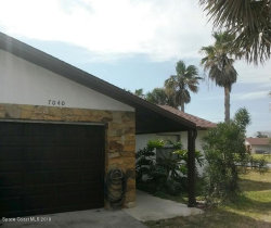 Photo of 7040 S Highway A1a, Unit 7040, Melbourne Beach, FL 32951 (MLS # 841816)