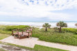 Photo of 1415 N Hwy A1a, Unit 205, Indialantic, FL 32903 (MLS # 842341)