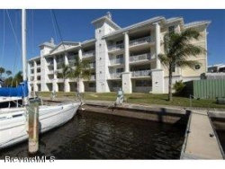 Photo of 2240 Front Street, Unit 104, Melbourne, FL 32901 (MLS # 845058)