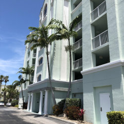 Photo of 275 Highway A1a, Unit 602, Satellite Beach, FL 32937 (MLS # 845124)