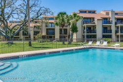 Photo of 441 N Harbor City Boulevard, Unit 13, Melbourne, FL 32935 (MLS # 845320)