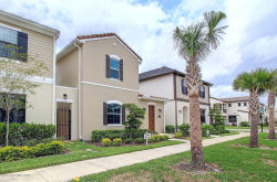 Photo of 2733 Rodina Drive, Melbourne, FL 32940 (MLS # 845405)