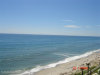 Photo of 1175 Florida A1a, Unit 802, Satellite Beach, FL 32937 (MLS # 845593)