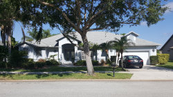 Photo of 2980 Savannahs, Merritt Island, FL 32953 (MLS # 845713)