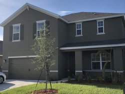 Photo of 4795 Pagosa Circle Circle, Melbourne, FL 32901 (MLS # 845807)