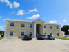 Photo of 850 S Orlando Avenue, Unit 4, Cocoa Beach, FL 32931 (MLS # 845838)