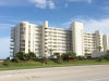 Photo of 2225 Highway A1a, Unit 807, Satellite Beach, FL 32937 (MLS # 845849)
