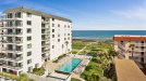 Photo of 650 N Atlantic Avenue, Unit 309, Cocoa Beach, FL 32931 (MLS # 846022)