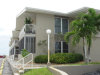 Photo of 2625 S Atlantic Avenue, Unit 5, Cocoa Beach, FL 32931 (MLS # 846299)