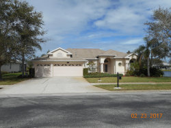 Photo of 6146 Arlington Circle, Melbourne, FL 32940 (MLS # 846983)